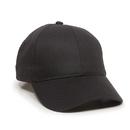 Outdoor Cap GL-271 Cotton Twill Solid Back Cap