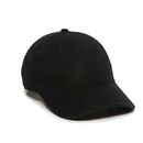 Outdoor Cap GWT-111 Garment Washed Dad Cap