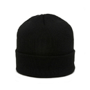 Outdoor Cap KN-400 Super Stretch Knit Watch Cap