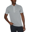 Original Penguin OGKSA099 Original Penguin Earl Golf Polo