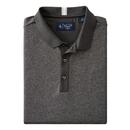 Sierra Pacific 3051 1/4 Zip Fleece Pullover