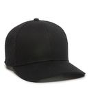 Outdoor Cap RGR-360M Pro-Flex Adjustable Mesh Back Hat