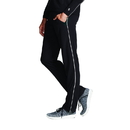Soffe S1025VP Juniors Game Time Warm Up Pant