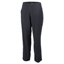 Soffe S1025YP Youth Game Time Warm Up Pant