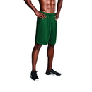 Soffe s1540mp Men's Poly Interlock Performance Short