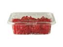 Prepack Ju Ju Cinnamon Bears 12/16oz, 053140
