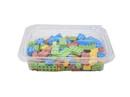 Prepack Candy Blox 12/10oz, 053211