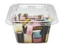 Prepack Licorice Allsorts 12/9.5oz, 053256