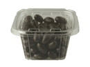 Prepack Dark Chocolate Almonds 12/11oz, 053290