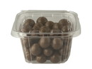 Prepack Milk Chocolate Malt Balls 12/9.5oz, 053325