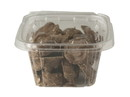 Prepack Milk Chocolate Peanut Clusters 12/8oz, 053331