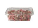 Prepack Caramel Creams 12/12oz, 053350