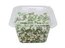 Prepack Wasabi Peas 12/10oz, 053590