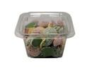 Prepack Pastel Nonpareil Mints 12/10oz, 053766