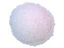 Salt Pretzel M Salt 50 lb, 100313