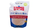 Real Salt Real Salt Standup Pouch 6/26oz, 100399