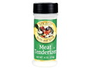 Spiceco Meat Tenderizer 12/6oz, 100736