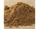 Bulk Foods Natural Apple Pie Spice 5lb, 101110
