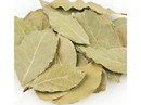 Bulk Foods Whole Bay Leaves 10lb, 101450