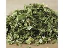 Bulk Foods Celery Flakes 2lb, 101630