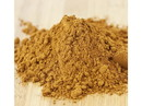 Dutch Valley Ground Cinnamon 4.5% Volatile Oil 25lb, 102063