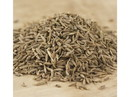 Dutch Valley Whole Cumin 10lb, 102300