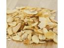 Dutch Valley Sliced Garlic Chips 3lb, 102480