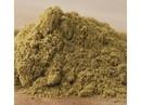 Spices Jalapeno Powder 3lb, 102810
