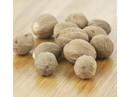 Dutch Valley Dutch Valley Whole Nutmeg 5lb, 103160