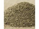 Dutch Valley Fine Grind Black Pepper 5lb, 103700