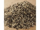 Dutch Valley Medium Grind Black Pepper 5lb, 103730