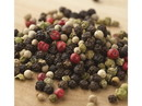 Dutch Valley Mixed Peppercorns 5lb, 103900