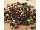 Dutch Valley Mixed Peppercorns 25lb, 103905