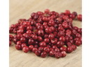 Dutch Valley Whole Pink Peppercorns 1lb, 103910