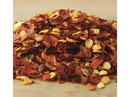 Dutch Valley Crushed Red Pepper 4lb, 104010