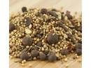 Pickling Spice 15lb, 104113