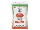 Szeged Szeged Pisa Pizza Seasoning 6/3.5oz, 104405