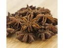 Dutch Valley Dutch Valley Star Anise 2lb, 104735