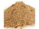 Bulk Foods Natural Jamaican Jerk Seasoning, No MSG Added* 5lb, 104774