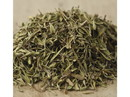 Dutch Valley Dutch Valley Whole Thyme Leaves 2lb, 104810