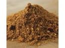 Bulk Foods Taco Seasoning, No MSG Added* 5lb, 104850