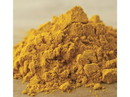 Dutch Valley Van De Vries Ground Turmeric 25lb, 104950