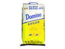 Domino Granulated Sugar 25lb, 116015