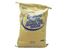 Domino Granulated Sugar 50lb, 116016
