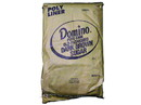 Domino Domino Dark Brown Sugar 50lb, 116035