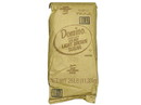 Domino Domino Light Brown Sugar 25lb, 116054