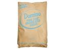 Domino Bakers Special Sugar 50lb, 116065