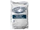 Golden Barrel 125115 Granulated Beet Sugar 50lb