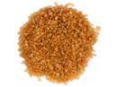 Florida Crystals Demerara Unrefined Sugar 50lb, 128054