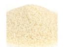 Florida Crystals Natural Cane Sugar, Coarse (ECJ) 50lb, 128061